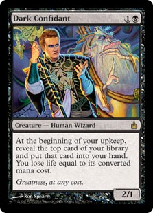 DarkConfidant_Card