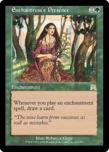 EnchantressPresence_Card