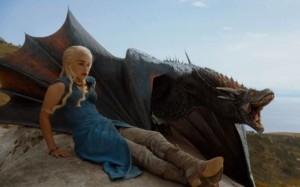 Game-of-Thrones-Season-4-Trailer-Devil-Inside-590x900