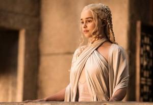HBO_DAenerys.0