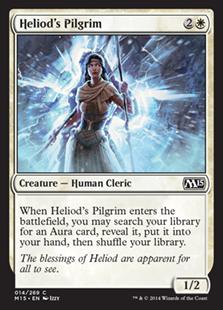 HeliodsPilgrim_Card