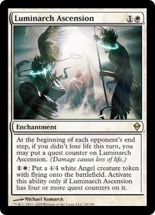 LuminarchAscension_Card