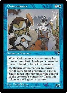Ovinomancer_Card