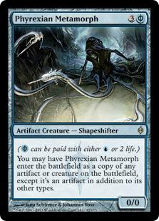 PhyrexianMetamorph_Card