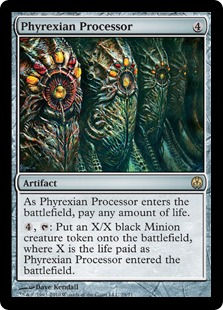 PhyrexianProcessor_Card