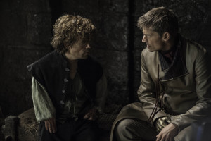 Tyrion-and-Jaime-Lannister-tyrion-lannister-37107749-4256-2832