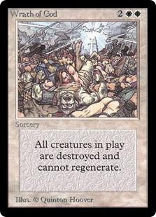 WrathofGod_Card
