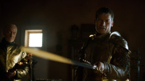 game-of-thrones-season-4-jaime-lannister-left-handed