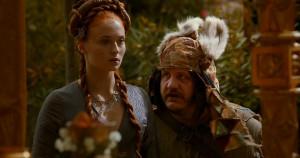 game-of-thrones-season-4-purple-wedding-explained-6