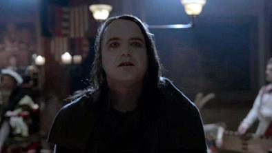 11-penny-dreadful-rory-kinnear-in-the-shop-of-horrors-0201
