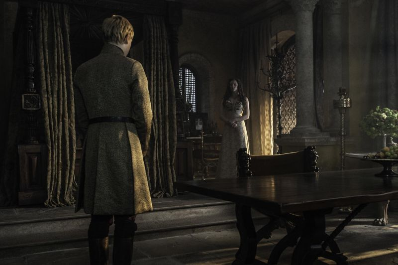 Game-of-Thrones-S5E4-7