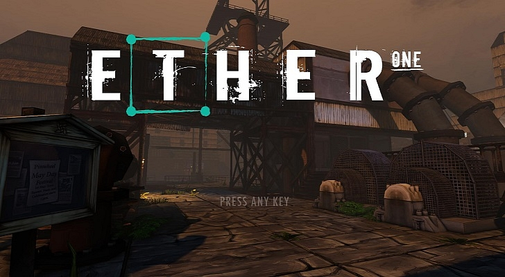 ether-one-review