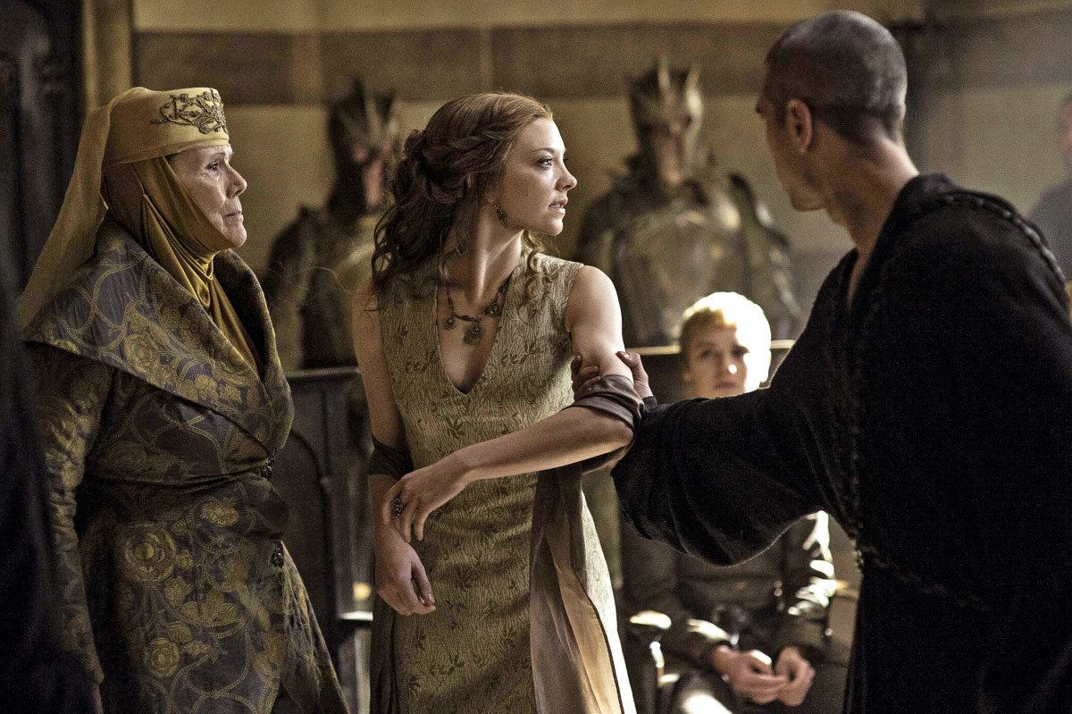 game-of-thrones-02-1