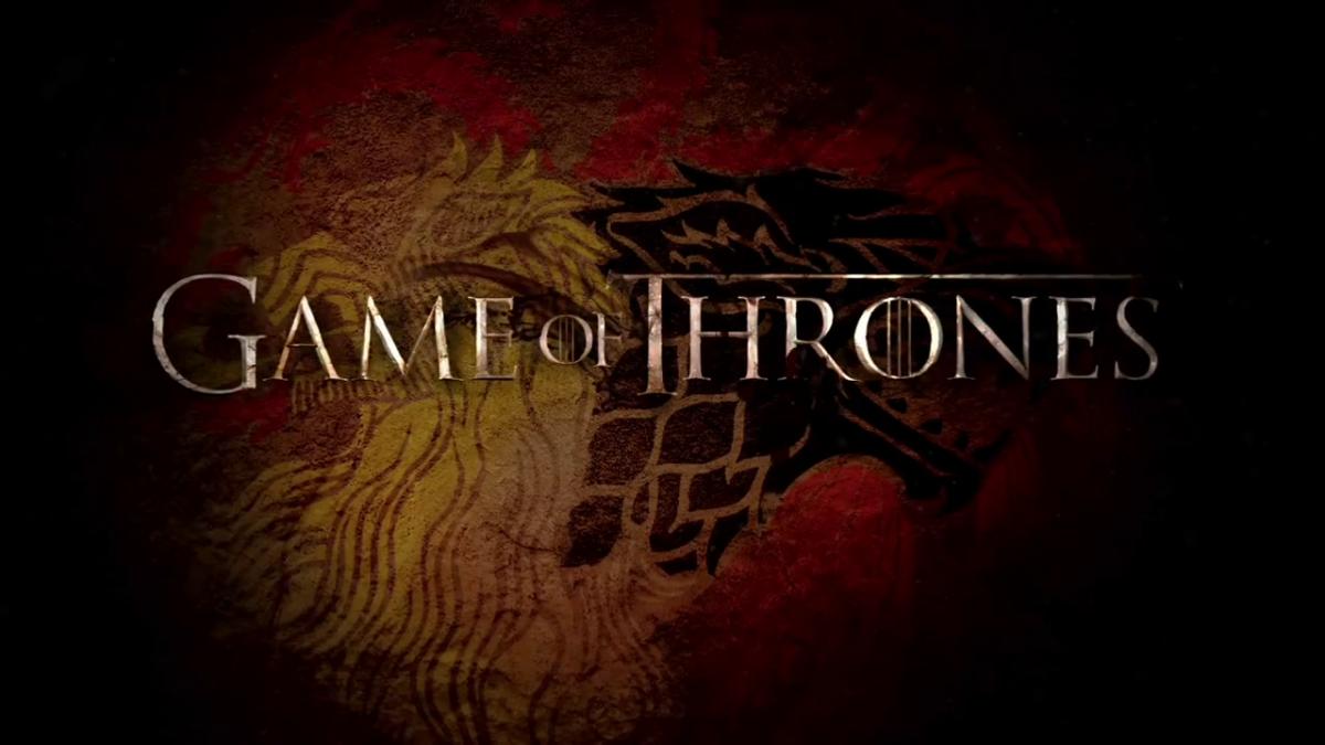 game-of-thrones-season-4-trc3a1iler-secrets