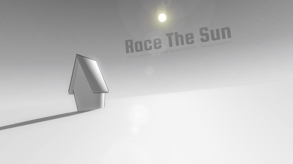 race-the-sun-1