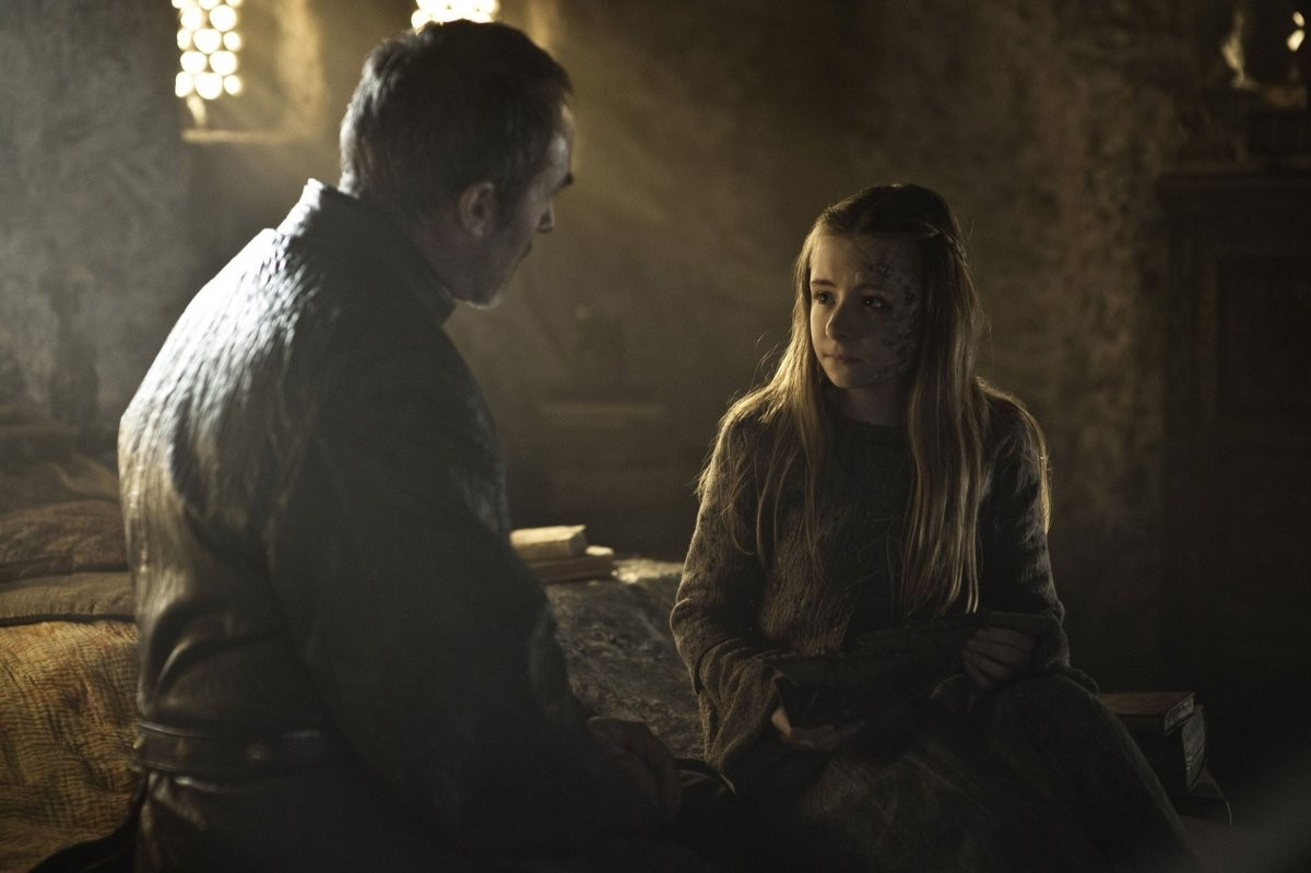 stannis-and-shireen-house-baratheon-34441389-3300-2196