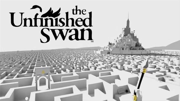 the-unfinished-swan1