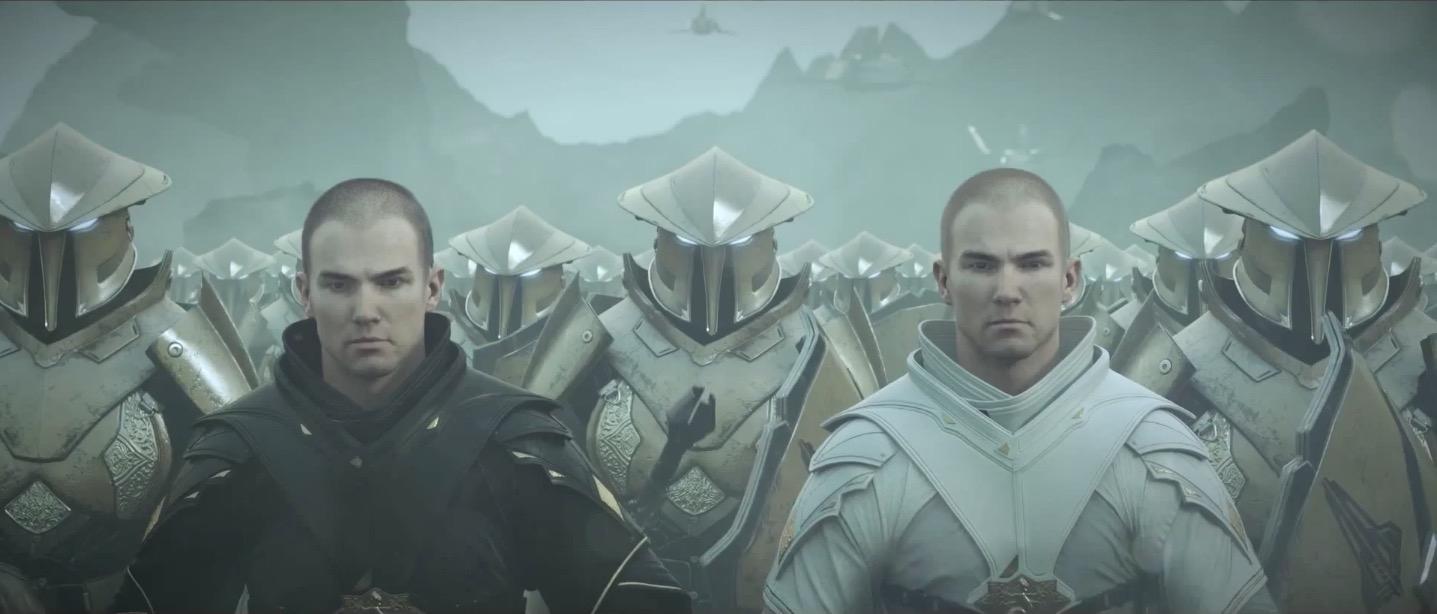 Star-Wars-Knights-of-the-Fallen-Empire-Trailer-E3-2015-1