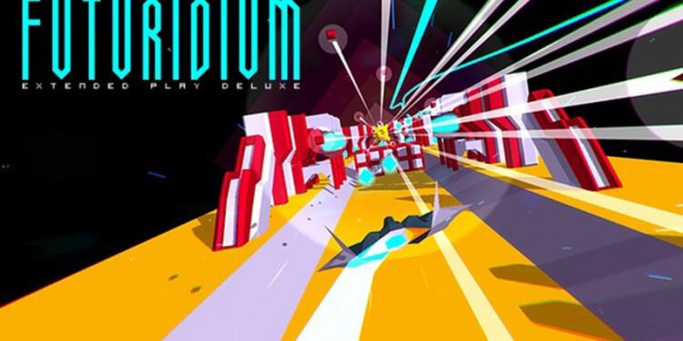 futuridium-ep-deluxe-750x375