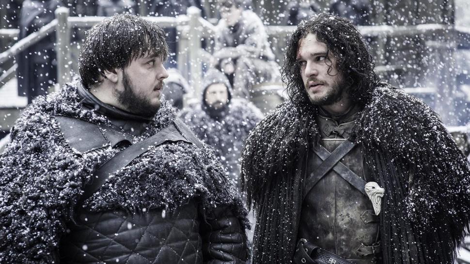 game-of-thrones-recap-men-snow-970x546-c