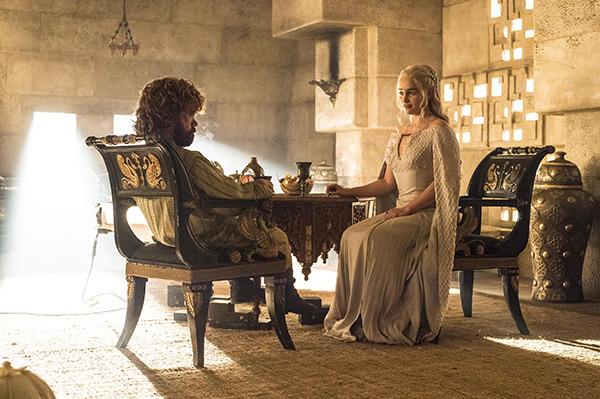 game-of-thrones-season-5-gallery-59