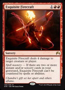 ExquisiteFirecraft_Card
