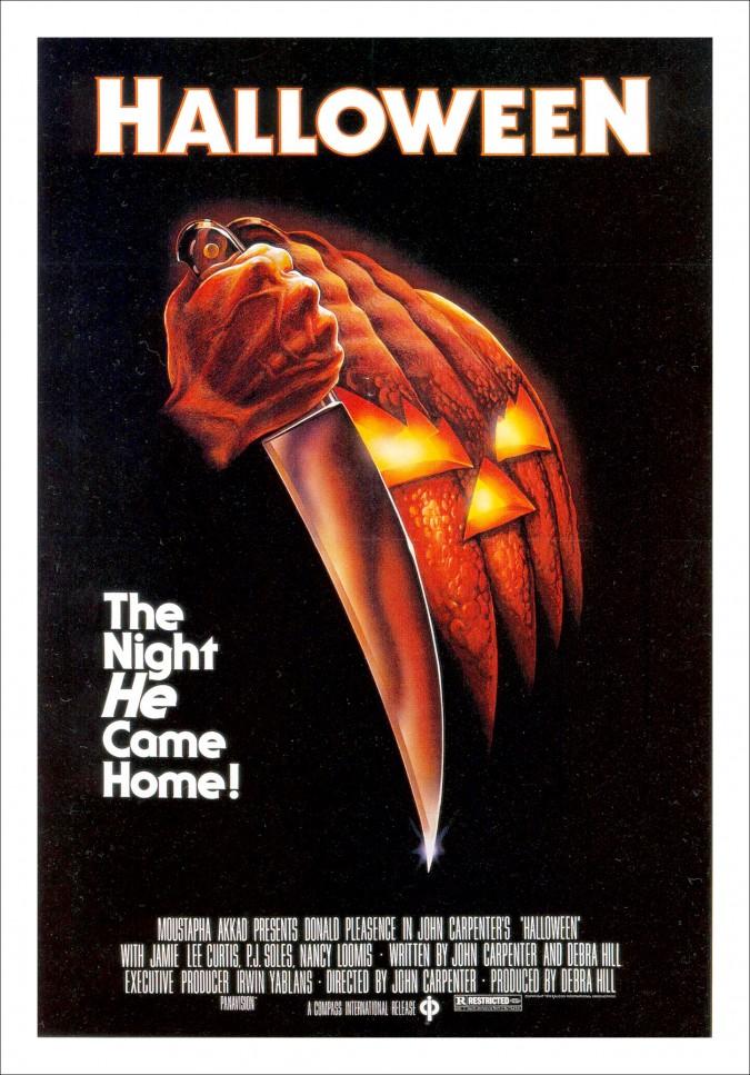 halloween-675x967