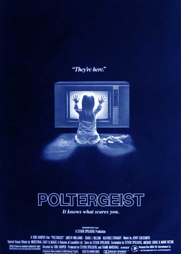 poltergeist-posterSM