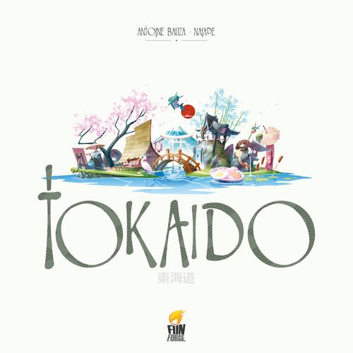 tokaido-front-image