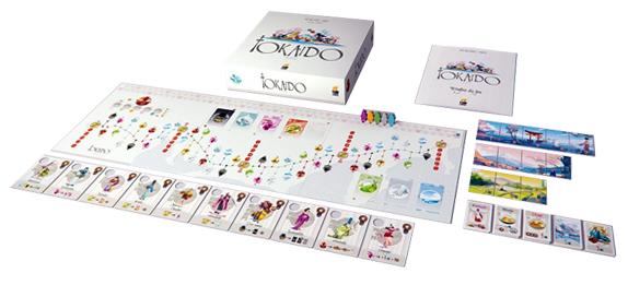 tokaido-game-spread-alpha