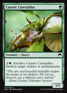 CausticCaterpillar_Card