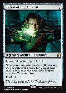 SwordOfTheAnimist_Card