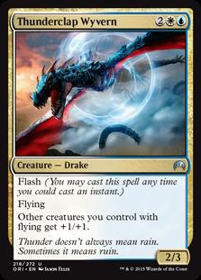 ThunderclapWyvern_Card