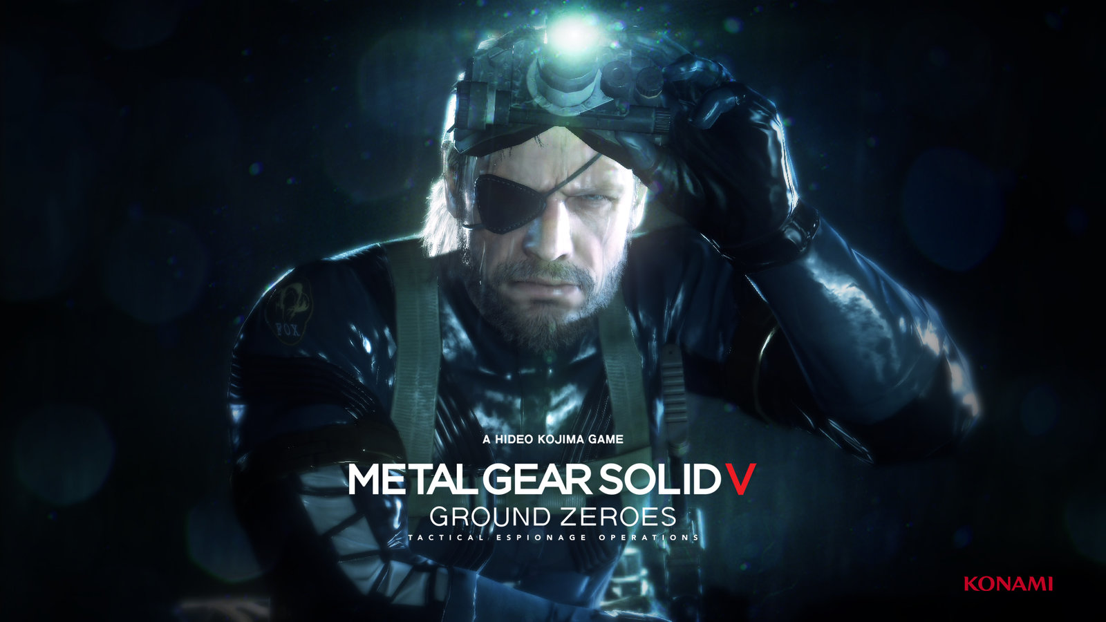 metal_gear_solid_5_ground_zeroes_wallpaper_by_solidalexei-d6t1wju