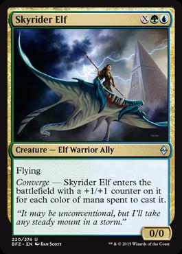 Card_Converge_SkyriderElf