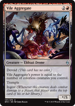 Card_Devoid_VileAggregate