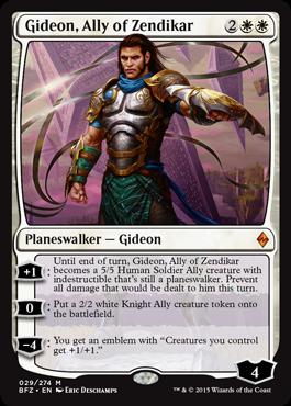 Card_GideonAlly