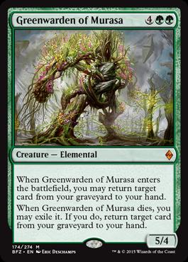 Card_GreenwardenOfMurasa