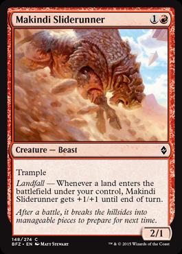 Card_Landfall_MakindiSliderunner