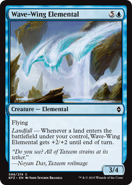 Card_Landfall_WaveWingElemental