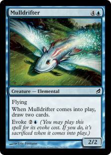 Card_Mulldrifter