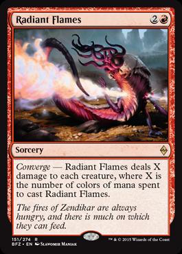 Card_RadiantFlames
