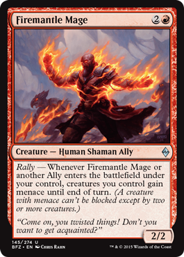 Card_Rally_FiremantleMage