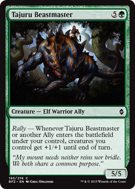 Card_Rally_TajuruBeastmaster