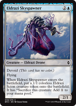 Card_Scion_EldraziSkyspawner