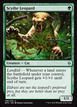 Card_ScytheLeopard