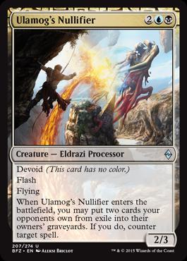 Card_UlamogsNullifier