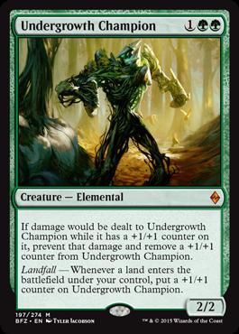 Card_UndergrowthChampion