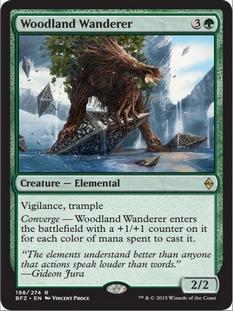 Card_WoodlandWanderer_Small