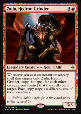 Card_ZadaHedronGrinder